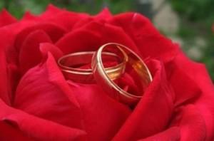 Свадебные мифы: правда и вымысел