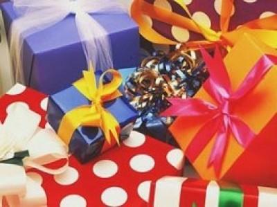 Подарки молодожен родителям