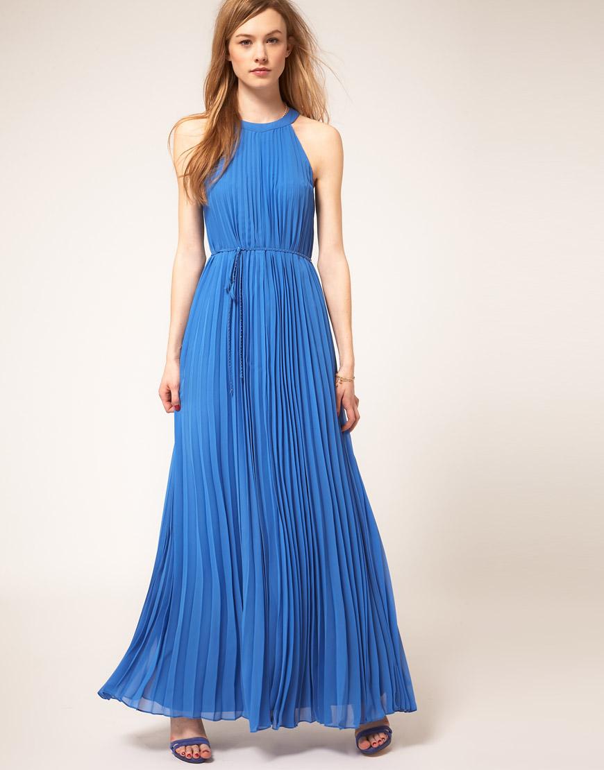 Где найти вечернее платье на свадьбу