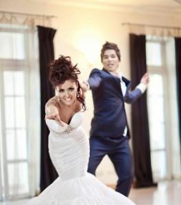 Как стать той, о которой говорят невеста на миллион