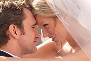 Свадебные традиции и мифы: как построить отношения?