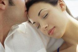 Важные вопросы, которые стоит обсудить с женихом до свадьбы