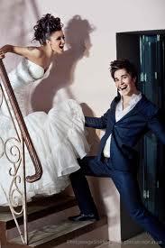 Свадьба: нвееста на миллион и как стать такой невестой