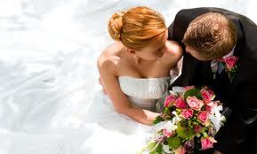Свадебные мифы и предрассудки: как узнать где правда, а где ложь?