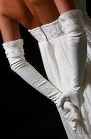 Купить свадебные перчатки: фасон и модель подбираются под форму рук и платье