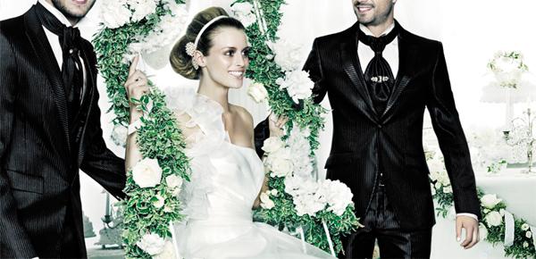 4b90689db274a2e Как отличить дизайнерский свадебный наряд от подделки