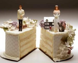 Брачный конракт: договорной или законный образ?