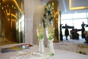 Струнный квартет на свадьбу – изысканность во всем!