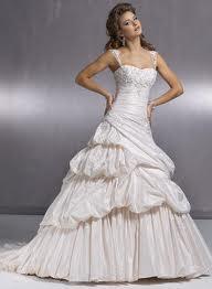 Дешевые свадебные платья - где лучше их купить?