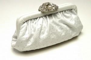 Клатч для невесты- идеальный подарок от подружек