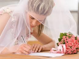 Нужен или нет брачный контракт и способы его составления