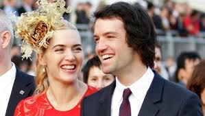 """Свадебное торжество звезды """"Титаника"""" Кейт Уинслет"""