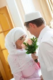 Свадьба по татарским обычаям: что и как