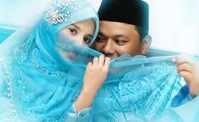 Свадьба по татарским обычаям: обычаи и традиции
