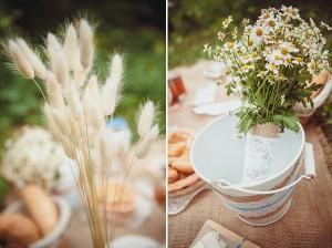 Как лучше всего провести мешковинная свадьба в Краснодаре
