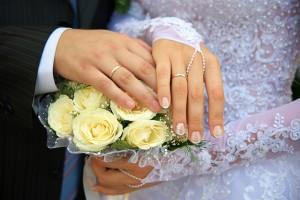 Рассмотрим многонациональная свадьба: Казань