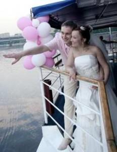 Где отметить свадьбу? вот вопрос на засыпку