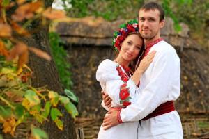 Где отметить свадьбу? Вопрос для многих пар