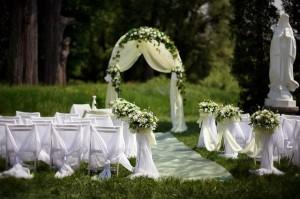 все что нужно знать о выездной церемонии бракосочетания