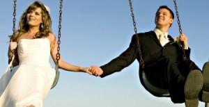 Ранний брак: по любви или по необходимости?