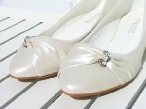 балетки на свадьбу