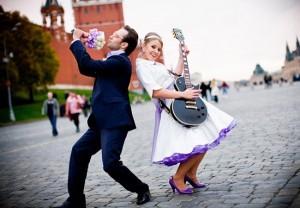 веришь в предрассудки и стереотипы перед свадьбой?