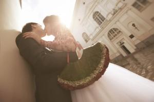 Испанский стиль свадьбы- это лучшее, что можно придумать