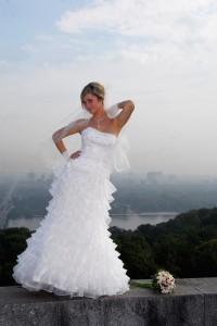 Испанский стиль на свадьбе - лучшее, что можно придумать