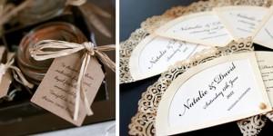 оформлении свадьбы в испанском стиле в каждой мелочи