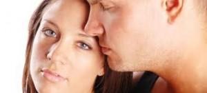 Преимущества и недостатки официального и гражданского брака