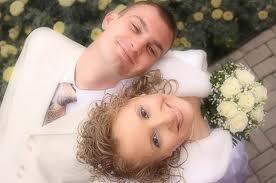 Ранний брак и причины его возникновения