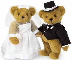 Ранний брак: готовы ли вы к такому испытанию?
