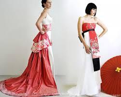 на Дальнем Востоке популярна свадьба в японском стиле