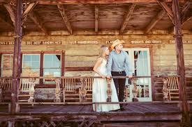 Американский стиль в свадебном торжестве
