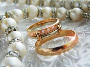 Приметы о свадебных кольцах которые актуальны сейчас
