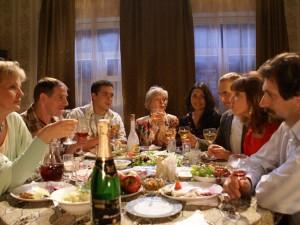помолвка и сватовство- как отпраздновать?