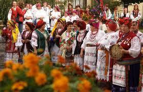 Традиции первой брачной ночи на Руси