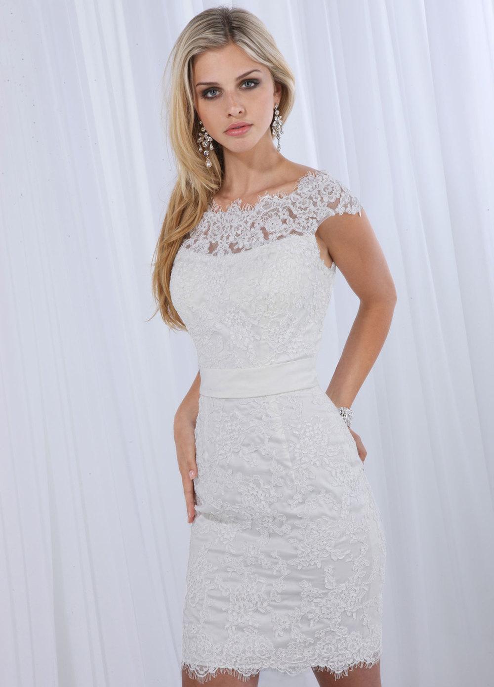 Фото невест в возрасте 16 фотография