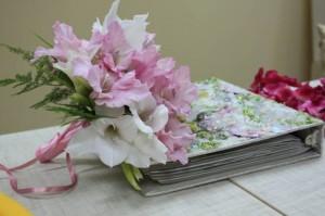 букет невесты-тельцов по знаку зодиака