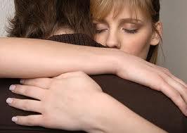 как избежать ссоры между супругами в семье