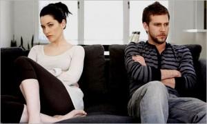 способы избежать ссоры между супругами