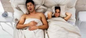 ссоры между супругами- учимся избежанию конфликтов