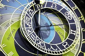 Свадебный гороскоп от А до Я