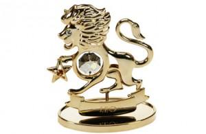 лев. свадебный гороскоп