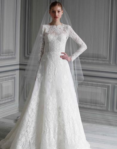 порванное платье - к злой свекрови, поэтому невесте следует носить свой наряд аккуратно; - на подоле платья невесте рекомендуется сделать пару стежков