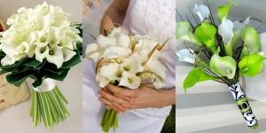 свадебный букет девы по знаку зодиака