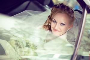 Профессиональный свадебный фотограф: почему именно он?