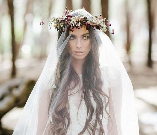 Картинки невесте перед свадьбой