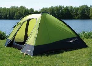 палатка для молодожёнов