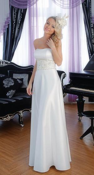 Найти свадебные платья картинки